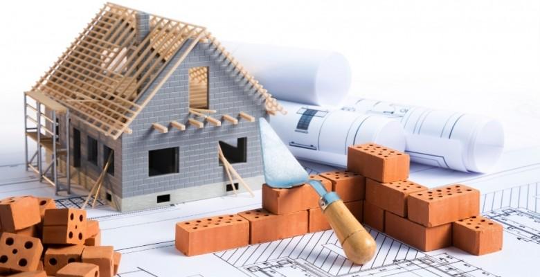 Reformar ou construir