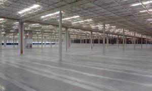 Preço m2 estrutura metalica para telhado